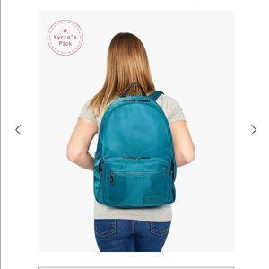 myabetic Bags - Myabetic Backpack